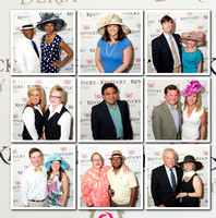 RE12x12 WHCC Hinged layflatKentucky Derby Party 005 (Side 9)