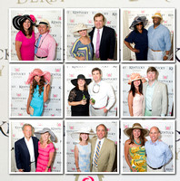 RE12x12 WHCC Hinged layflatKentucky Derby Party 007 (Side 13)