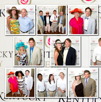 RE12x12 WHCC Hinged layflatKentucky Derby Party 008 (Side 15)