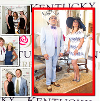 RE12x12 WHCC Hinged layflatKentucky Derby Party 008 (Side 16)