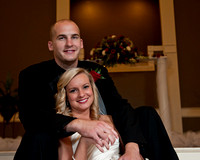 Tucker Wedding 2012